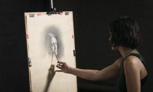 ARTIST Amaya Gurpide